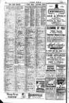 The Era Saturday 01 August 1925 Page 12