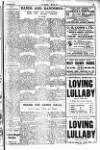 The Era Saturday 01 August 1925 Page 13