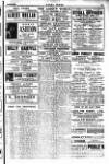 The Era Saturday 01 August 1925 Page 15
