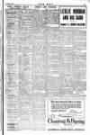 AUGUST 15, 19». NEXT WEEKS CALLS. MONDAY. AUGUST 17. 1925. TM EdlUrr.llMUpmllwiMdtmilti.liiunatw.antf M r nd can>wiacMal with «Mrd «• «n»