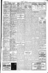 NOVEMBER 11, 1928.