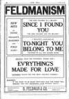 TO-NIGHT YOU BELONG TO ME FEATURED BY ALL THE LEADING BANDS