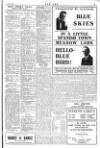 The Era Wednesday 08 June 1927 Page 7