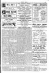 The Era Wednesday 08 June 1927 Page 11