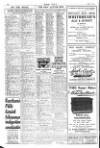 The Era Wednesday 08 June 1927 Page 12