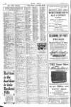 'AUGUST 17, 1927,