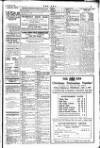 The Era Wednesday 26 December 1928 Page 3