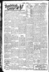 The Era Wednesday 26 December 1928 Page 6