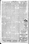 The Era Wednesday 26 December 1928 Page 8