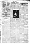 The Era Wednesday 26 December 1928 Page 9