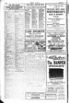 The Era Wednesday 26 December 1928 Page 10