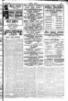 The Era Wednesday 26 December 1928 Page 13