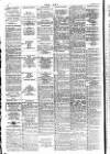 The Era Wednesday 24 April 1929 Page 2