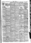 The Era Wednesday 24 April 1929 Page 3