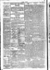 The Era Wednesday 24 April 1929 Page 4