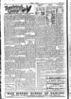 The Era Wednesday 24 April 1929 Page 6