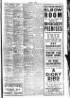 The Era Wednesday 24 April 1929 Page 7
