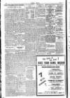 The Era Wednesday 24 April 1929 Page 8