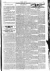 The Era Wednesday 24 April 1929 Page 9