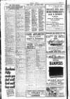 The Era Wednesday 24 April 1929 Page 10