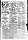 The Era Wednesday 24 April 1929 Page 13