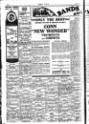 The Era Wednesday 24 April 1929 Page 14