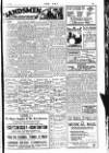The Era Wednesday 24 April 1929 Page 15