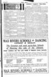 THESE SCHOOLS ABE THE LAST WORD IN MODERN STAGE DANCING.