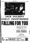 THE ERA JACK HULBERT