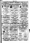 VARIETY REGISTER FO« THE GUIDANCE OP VARIETY MANAGERSVARIETY AGENTS AND CINEMA EXHIBITORS SoMn Spae*: ONE INSEjrnON 6/. THIRTEEN INSERTIONS £2