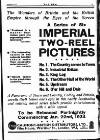 British Screen A Series of Six IMPERIAL TWO-REEL PICTURES