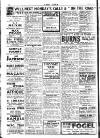 BERTRAM MONTAGUE National House.M-Ce.Wardour Bt., London, W.l. QERrard 6211 AUGUST 24, 1936. ASTON HIPPODROME- Holls Bros., Jack Stocks, Raymond Smith.