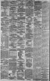 Freeman's Journal Saturday 04 November 1854 Page 2