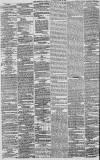 Freeman's Journal Saturday 19 May 1855 Page 2