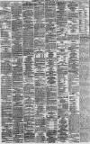 DUBLIN: WEDNESDAY, JUNE 14, 1865