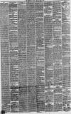 ARCHBISHOP MANNING'S FIRST PASTORAL