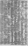 Freeman's Journal Saturday 02 September 1865 Page 2
