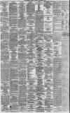 Freeman's Journal Monday 25 September 1865 Page 2