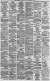 Freeman's Journal Monday 02 September 1867 Page 4