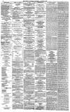 Freeman's Journal Saturday 02 January 1875 Page 2