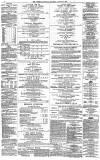 Freeman's Journal Saturday 02 January 1875 Page 4