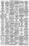 Freeman's Journal Saturday 02 January 1875 Page 8
