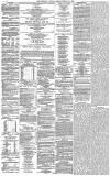 DUBLIN: MONDAY, FEB. 8, 1875.