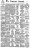 Births, Deaths, Marriages and Obituaries
