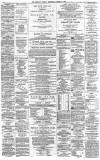 Freeman's Journal Wednesday 02 January 1878 Page 4