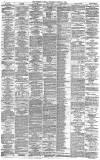 Freeman's Journal Wednesday 02 January 1878 Page 8