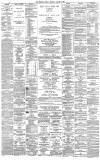 Freeman's Journal Thursday 03 January 1878 Page 4