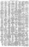 Freeman's Journal Monday 02 December 1878 Page 8