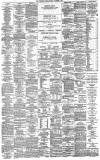 Freeman's Journal Friday 02 November 1883 Page 8