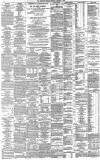 Freeman's Journal Tuesday 01 January 1884 Page 8